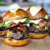 Ультимативный гид по приготовлению бургеров