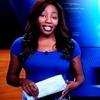 В США телеведущая уволилась в прямом эфире ради легализации марихуаны