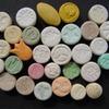 Австралия заняла первое место по употреблению экстази