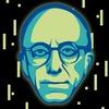 В США скончался «отец видеоигр» Ральф Баер