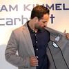 Коллекция Carhartt x Adam Kimmel