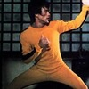 Желтый костюм Брюса Ли из фильма «Игра смерти» продали на аукционе