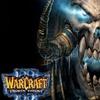 Названа дата начала съёмок экранизации игры World of Warcraft