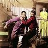 Мартин Скорсезе и марка Gucci отреставрируют культовый фильм «Бунтарь без идеала»
