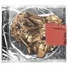 Канье Уэст опубликовал обложку своего нового альбома «Yeezus»