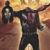 Элис Купер собирает деньги на издание хоррор-комиксов