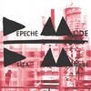 Depeche Mode опубликовали обложку и треклист нового альбома