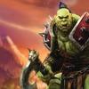 Премьеру экранизации Warcraft перенесли на 2016 год