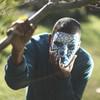 Flying Lotus представит новый альбом на фестивале Coachella