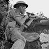 Краткая история снайперов и 6 легендарных стрелков