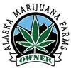На Аляске и в Орегоне легализовали марихуану