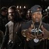 HBO выпустит рэп-микстейп к сериалу «Игра престолов»