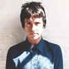 Джонни Марр из The Smiths поучаствовал в записи саундтрека к фильму «Летучий отряд Скотланд-Ярда»