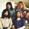 Роберт Плант планирует реюнион Led Zeppelin в будущем году