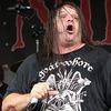 В Москве был отменен концерт Cannibal Corpse