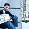 Учёные назвали британскую молодёжь «новыми бедняками»