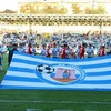 Депутат Госдумы предложил включить крымские футбольные клубы в чемпионат России