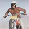 Мотоцикл Стива МакКуина выставили на аукцион