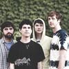 Animal Collective выпустят новый альбом этой осенью