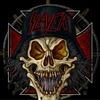 Плейлист, посвящённый международному дню группы Slayer