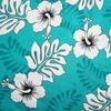 Гавайские рубашки: посвящение уходящему лету