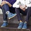Сезонное предложение : Все статьи FURFUR об осенней одежде и обуви
