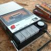 Британец создал кассетный плеер, играющий плейлисты Spotify