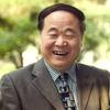 Нобелевскую премию по литературе получил китаец, пишущий в стиле «галлюцинаторный реализм»