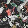 В Иллинойсе собираются ввести налог на кроссовки