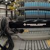 ВМС США вооружатся рельсовой пушкой, стреляющей со сверхзвуковой скоростью