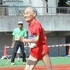 103-летний японский спринтер бросил вызов Усэйну Болту