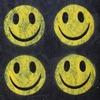 Учёные выяснили, что счастье — это математическая формула
