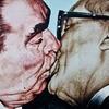 15 политических граффити из разных уголков мира