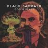 Вышел первый сингл «God Is Dead?» с нового альбома Black Sabbath «13»