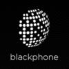 Blackphone: Что умеет и зачем нужен криптотелефон