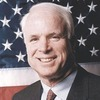Республиканец Джон Маккейн задумался о легализации марихуаны