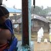 В США выяснили, что в худшем случае от лихорадки Эбола умрёт 1 миллион человек