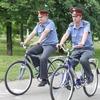 Полиция Сан-Франциско приманивает воров велосипедами с GPS-трекерами