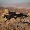 Армия США испытает самонаводящиеся прицелы