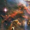 Космическая одиссея: Как американские ученые собираются узнать историю происхождения Вселенной