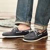 10 пар летних туфель на «Маркете FURFUR»