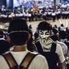 В Китае заблокировали Instagram