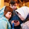 Нижегородский монастырь запустил приложение для молитв через iPhone