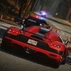 Продюсеры Need for Speed показали процесс создания автомобилей для будущего фильма