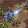 Геймер создал игру Warcraft IV на движке StarCraft II