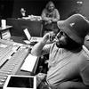 Появился клип на композицию «Studio» с последнего альбома Скулбоя Кью