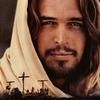Трейлер дня: «Сын Божий». Очередная экранизация библейской истории о жизни Иисуса Христа