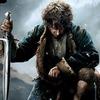 Опубликован трейлер «Хоббит: Битва пяти воинств»