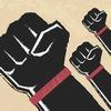 DC Comics выпустят комиксы о движении Occupy Wall Street