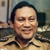 Бывший панамский диктатор Мануэль Норьега узнал себя в Call of Duty